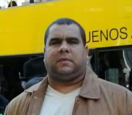 Alexandre Cardoso