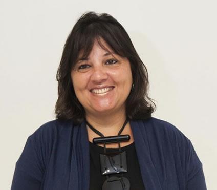 Katia Campos