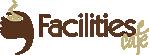 Facilities Café